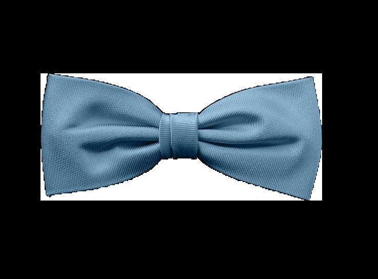bleu_frei
