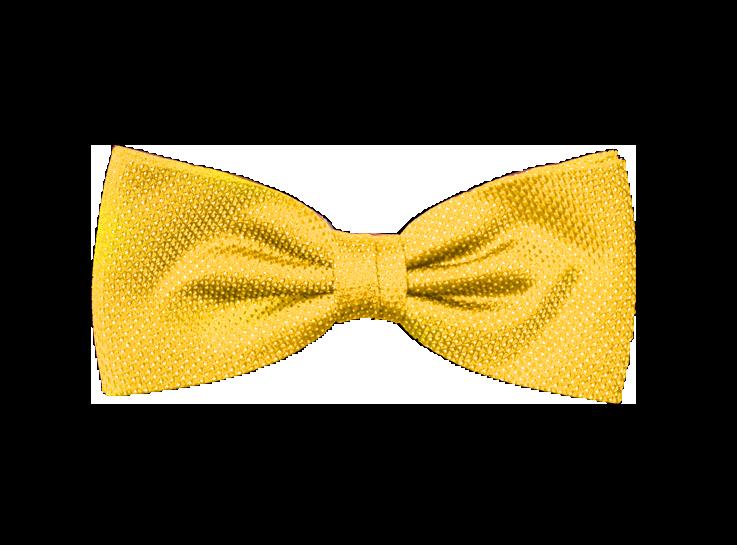 gelb_frei